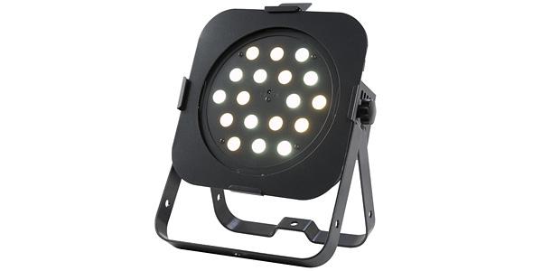 LED照明レンタル