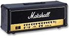 マーシャル marshall jcm2000 TSL60 ギターアンプ ヘッド