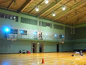 昭和第一学園高等学校文化祭