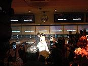 笹塚ボウル 音響レンタル 楽器レンタル ウェディング2次会 パーティー