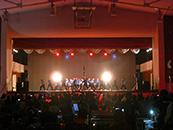 学生コンサート