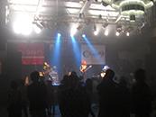 ベイサイド横浜