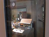 TOKYO-FM坂崎幸之助