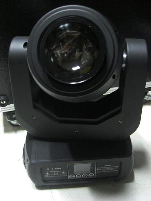 LED 150w ムービングスポットライト