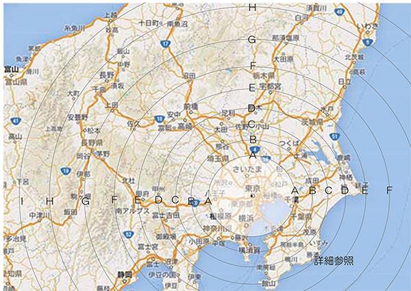 transportmap13