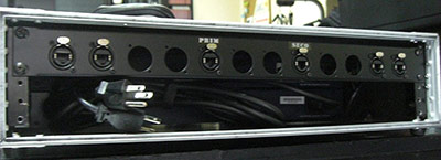 NETGEAR GS716T ギガビットスイッチ ネットワークハブ DANTE