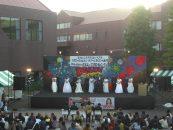 学園祭 音響 照明レンタル
